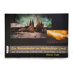 Ein Rheinländer im...