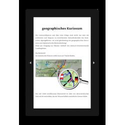 Die Leutasch-Klamm (E-Book)